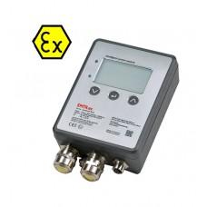 EMTR.ex