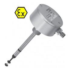EM 20500 ATEX