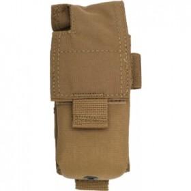 Kestrel Schutztasche, sandfarbe