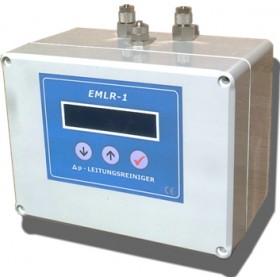EMLR-1