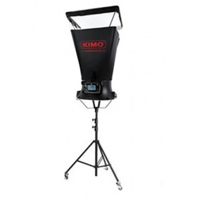 Stativ für KIMO Balometer DBM 610