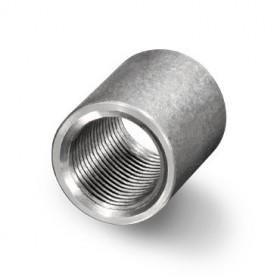 Schweißmuffe Stahl